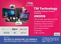 Computer Laptop Repair  Biometric CCTV Installation Services