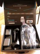 VR HTC VIVE Glasses