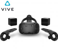 VR HTC VIVE Glasses