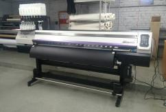 Best Dealer for Printer Machine Technology and Photo Printer Laser