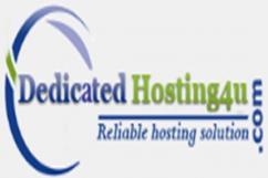 Offshore dedicated hosting