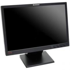 Branded monitor available