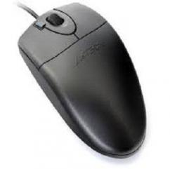 Less used mouse in working condition