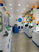 Dell Laptop Store Digital Dreams in Jodhpur
