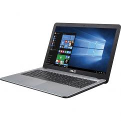 Best Deals on Laptop in Hooghly