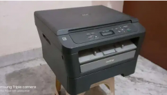 Brother DCP-70600 (Laser Printer)