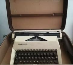 Vintage Facit 1620 typewriter