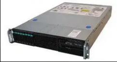 Intel Server Board