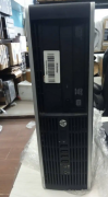 HP DESKTOP CORE I3 2ND GEN