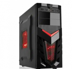MSI GAMING PC NEW CORE i-3 CPU