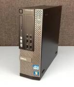 Dell i3 cpu