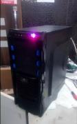 Core i7 editing PC,16gb, 1tb,4gb graphics, 128SSD
