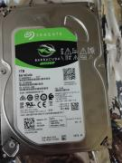Seagate Barracuda Compute 1TB HDD