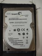 Seagate 320gb laptop HDD