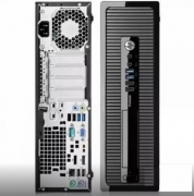 HP/Dell Core i5 4th Gen. 4gb Ram/500gb HDD/1.5gb Intel Graphic CPUs