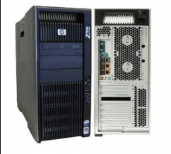 used workstations --hp dell lenovo --z440 /z420 z820