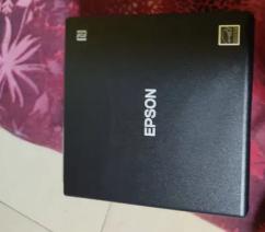 Epson bluetooth thermal bill printer for hotel,restaurant