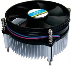 Zebronics cooling fan