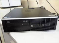 HP lenovo CPU   1yr warty
