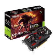New ASUS 1050ti 4 GB Graphics Card  Just Rs 11,900 Only...