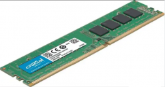New Crucial 16 GB DDR4 RAM  Just Rs 4,550 Only...