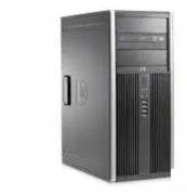HP 8200 TOWER CPU