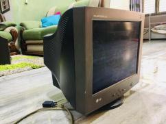 LG 17 Inches Monitor Flatron