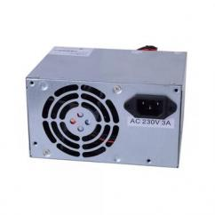 Generic Power Supply 200450WATTS
