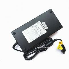 HP Original Ac Adapter