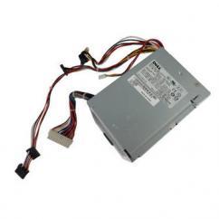 Dell Optiplex Computer Power Supply