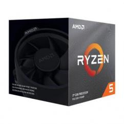 Ryzen 5 Unlocked Desktop Processor