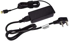 New Lenovo charger for sale