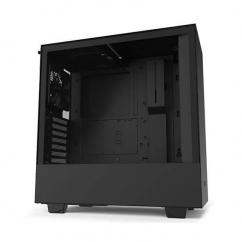 NZXT Cabinet