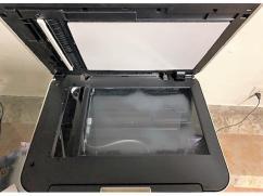 Canon Pixma MX328 printer