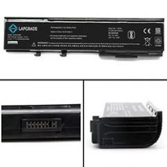 Lapgrade Battery Sale for Samsung R510 R517 Series Kolkata - Kolkata