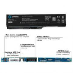 Lapgrade Battery Sale for Samsung