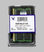 8GB DDR3 Laptop RAM