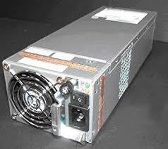HP POWER SUPPLY 595W