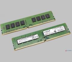 Brand New 8GB DDR4 RAM Laptop