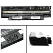 Lapgrade Battery Sale for Toshiba Satellite C650, C655, C660 Series
