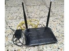 Dlink 615 N 300 router