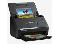 Canon Digital Copier Printer on Rent