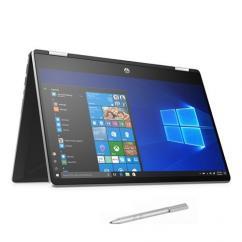 HP Pavilion FHD Touch Laptop