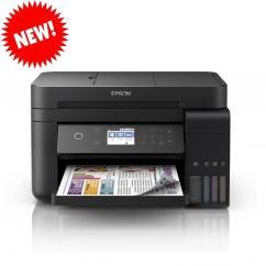 Epson L6170 all-in-one genuine printer