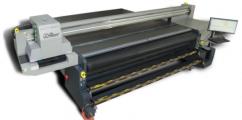 Glass Printing Machine at Best Prices