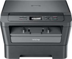 Laser 1130 Dell Printer