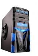CORE2DUO CPU