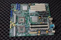 HP Proliant ML150 G3 Motherboard