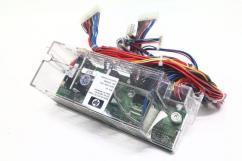 HP ML350 G4p G4 Server Power Supply