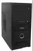 SOCHO MAT NEW INTEL 4GB RAM 320GB CORE2DUO CPU